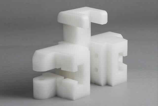 custom plastic fabrication product manufacturer