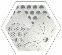 insulation board insulation materials