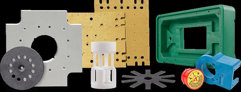 ohio plastic fabrication company